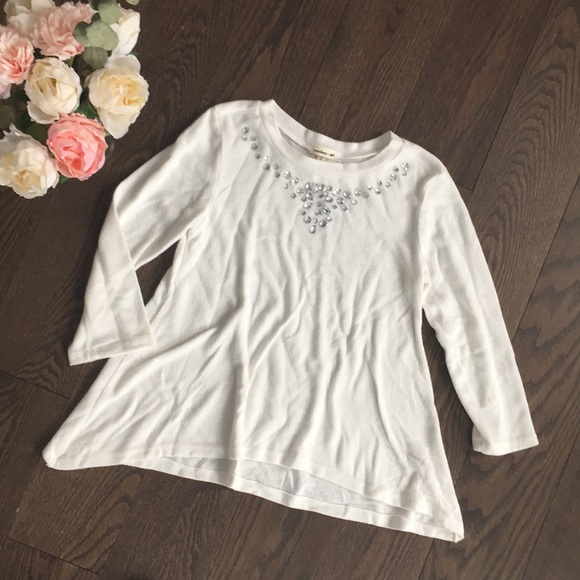 a43ad6339 Monteau Girl Shirts   Tops
